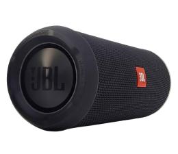 JBL FLIP 3 BLACK EDITION (JBLFLIP3BE)