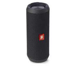 JBL FLIP 3 BLACK EDITION (JBLFLIP3BE)