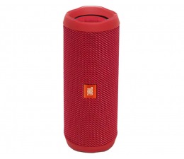 JBL FLIP 4 Czerwony (FLIP4RED)