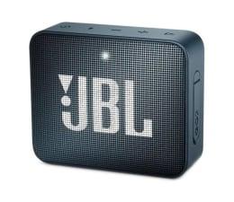 JBL GO 2 Granatowy (JBLGO2NAVY)