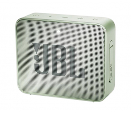 JBL GO 2 Miętowy (JBLGO2MINT)