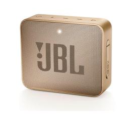 JBL GO 2 Szampański (JBLGO2CHAMPAGNE)