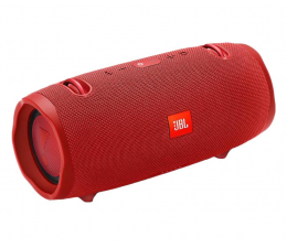 JBL Xtreme 2 Czerwony (Xtreme2RED)