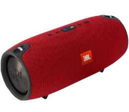 JBL Xtreme red 40W USB Bluetooth wodoodporny (JBLXTREMEREDEU)