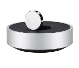 JustMobile HoverDock do Apple Watch (4712176188043)