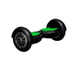 """Kawasaki Balance Scooter KX-PRO 10.0"""" 2 koła"""