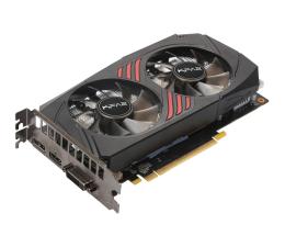 KFA2 GeForce GTX 1060 REDBLACK OC 6GB GDDR5X (60NRJ7DSX1PK)