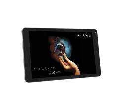 Kiano Elegance 10.1 3G Dual SIM MTK8382/1GB/8GB/4.4