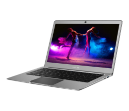 Kiano Elegance 13.3 N3350/4GB/32/Windows 10 FHD (Elegance_13.3)
