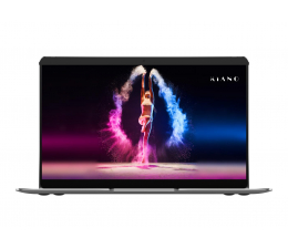 Kiano Elegance 14.2 N3350/4GB/120+32/Win10 PRO FHD (Elegance_14.2)