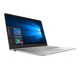 Kiano Elegance 14.2 N3350/4GB/32+120/Windows 10 PRO FHD (Elegance_14.2)