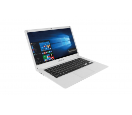 Kiano Slimnote 14.2 N3350/4096MB/32+500/Windows 10  (SlimNote 14.2 HDD)