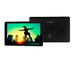 Kiano SlimTab 10 3GR C3230/1024MB/8GB/Android 5.1