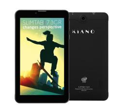 Kiano SlimTab 7 3GR C3230/1024MB/8GB/Android 5.1