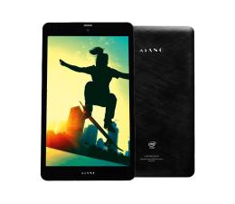Kiano SlimTab 8 3GR C3230/1024MB/8GB/Android 5.1
