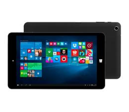 Kiano SlimTab PRO 2 Full HD Z8300/2GB/32GB/Windows10