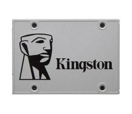 Kingston 120GB 2,5'' SATA SSD UV400 (SUV400S37/120G)