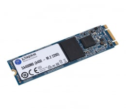 Kingston 120GB M.2 2280 A400 (SA400M8/120G)