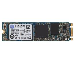 Kingston 240GB M.2 2280 SSD G2  (SM2280S3G2/240G)