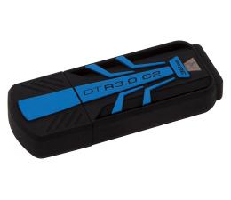 Kingston 32GB DataTraveler R30G2 (USB 3.0) 120MB/s (DTR30G2/32GB)