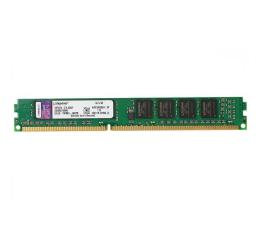 Kingston 4GB 1600MHz CL11  (KVR16LN11/4)
