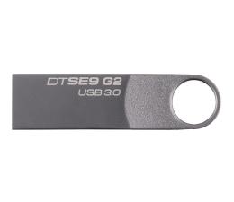 Kingston 64GB DataTraveler SE9 G2 (USB 3.0) 200/50MB/s (DTSE9G2B/64GB )