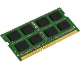 Kingston 8GB 1600MHz CL11 DDR3L 1.35V (KVR16LS11/8)