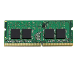 Kingston 8GB 2133MHz CL15 (KVR21S15S8/8 )