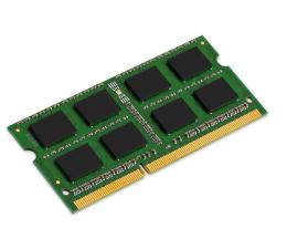 Kingston 8GB 2133MHz CL15 Dual Rank (KVR21S15D8/8)