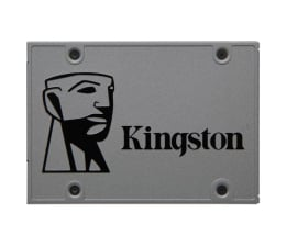 "Kingston 960GB 2,5"" SATA SSD UV500  (SUV500/960G)"