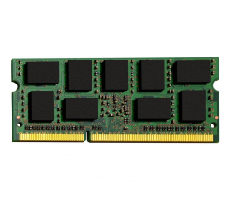 Kingston Pamięć dedykowana 16GB 2400MHz CL17 1.2V  (KCP424SD8/16)