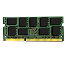 Kingston Pamięć dedykowana 4GB 2400MHz CL17 1.2V  (KCP424SS8/4)