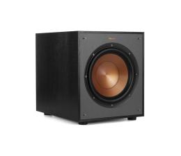 Klipsch R-100SW black (1065958 R-100SW)