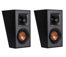 Klipsch R-41-SA ATMOS black para  (1066235 R-41-SA )