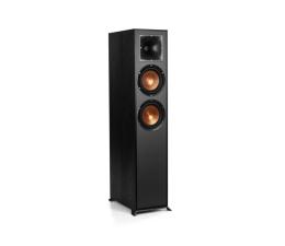 Klipsch R-620-F black  (1066229 R-620-F )