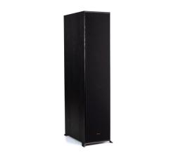 Klipsch R-820-F black (1066228 R-820-F)
