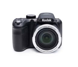 Kodak AZ365 czarny
