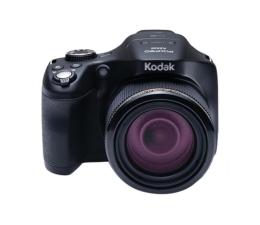 Kodak AZ526 czarny