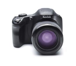 Kodak AZ651 czarny