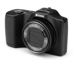 Kodak FZ101 czarny