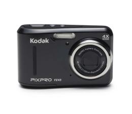 Kodak FZ43 czarny
