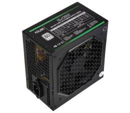 Kolink Core 600W 80 Plus (NEKL-016 / KL-C600)