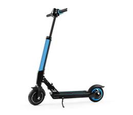 Koowheel E1 niebieska 250W