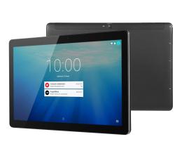 Kruger&Matz EAGLE 1067 LTE MT8735/1GB/8GB/Android 7.0 czarny  (KM1067-B)