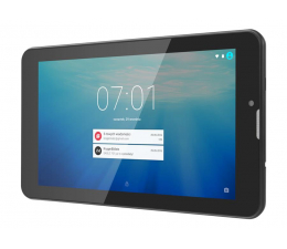 Kruger&Matz EAGLE 701 3G MT8321/1GB/16GB/Android 6.0 czarny (KM0701)