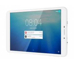 Kruger&Matz EAGLE 804 3G MT8321/1GB/8GB/Android 6.0 biały  (KM0804-W)