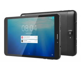 Kruger&Matz EAGLE 804 3G MT8321/1GB/8GB/Android 6.0 czarny (KM0804-B)