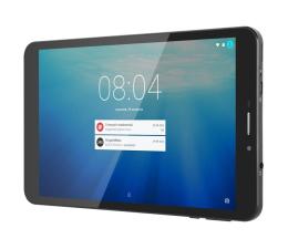 Kruger&Matz EAGLE 804 MT8321/1GB/8GB/Android 6.0 3G czarny (KM0804-B)