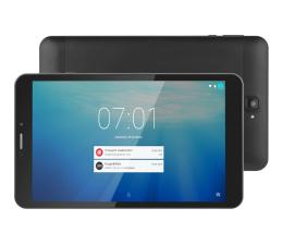 Kruger&Matz EAGLE 805 LTE MT8735/1GB/8GB/Android 7.0 czarny (KM0805.1-B)