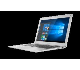 Kruger&Matz EXPLORE 1402 FHD HDMI X5-Z8300/4GB/32GB/Win10 (KM1402)